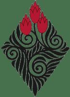 Stiftelsen Blomsterfonden i Helsingfors sr
